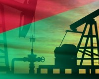 OysterOilWebsite_operations._crop