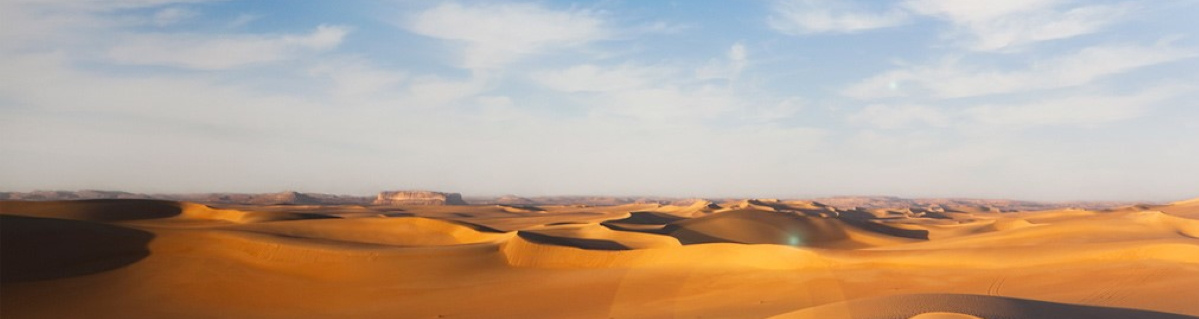 Sand-Dune2_cropped